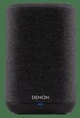 Denon Home 150 schwarz