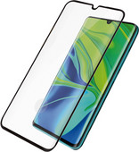 PanzerGlass Fall freundlich Xiaomi Redmi Note 10 Displayschutzglas
