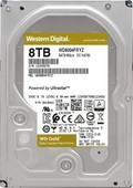 WD Gold WD8004FRYZ 8 TB