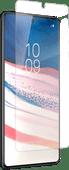 InvisibleShield Ultra Clear Samsung Galaxy Note 10 Lite Displayschutzfolie Kunststoff