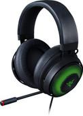 Gaming-Headset Razer Kraken Ultimate