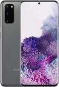 Samsung Galaxy S20 128GB Grau 4G Enterprise Edition
