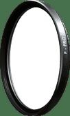 B+W UV-Filter MRC 77 E