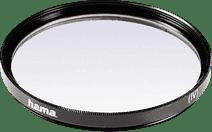 Hama UV-Filter 58mm