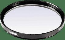 Hama UV-Filter 67 mm