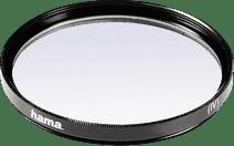 Hama UV-Filter 72 mm