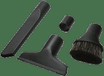 Scanpart Universal-Autopflege-Set
