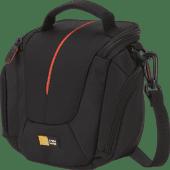 Case Logic DCB-304K Luxus-Zoom