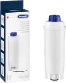 De'Longhi Wasserfilter