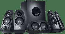 Logitech Z506 Surround Sound PC-Lautsprecher