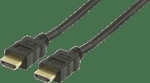 Veripart HDMI-Kabel vergoldet 1,5 Meter