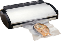 Foodsaver FSV2860 Top Line Vakuumiersystem