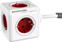 PowerCube Extended Rot