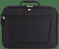 Case Logic VNCi-215 15,6'' Schwarz