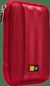 Case Logic QHDC-101 Rot