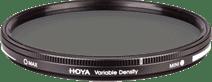 Hoya Variabler ND-Filter 67 mm