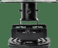 Optoma Universal Projektorhalterung