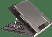 Bakker Elkhuizen Ergo-Q 330 Laptopständer
