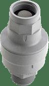 Wpro Aquastop für Wasch- und Geschirrspülmaschinen