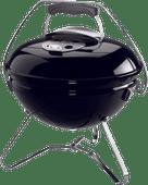 Weber Smokey Joe Premium Schwarz