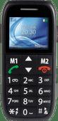 Fysic FM-7500 Seniorenhandy