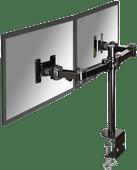 Neomounts by Newstar FPMA-D960D Monitorhalterung Schwarz