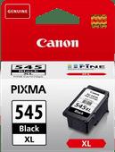 Canon PG-545XL Patrone Schwarz