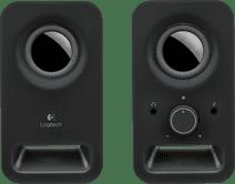 Logitech Z150 2.0 PC-Lautsprecher