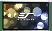 Elite Screens Electric100XH (16:9) 231 x 141