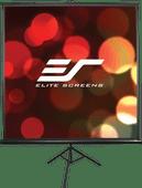 Elite Screens T84UWV1 (4:3) 177 x 139