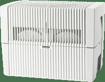 Venta LW45 Weiß