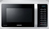 Samsung MC28H5015AW Weiß