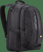 Case Logic RBP-217 17'' Schwarz 30L