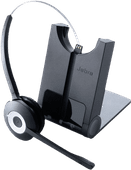 Jabra Pro 920 Mono kabelloses Office-Headset