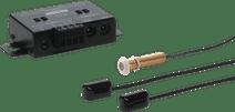 Marmitek IR Control 11 XTRA Infrarot-Verlängerer