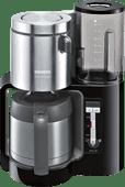 Siemens Sensor for Senses TC86503 Schwarz