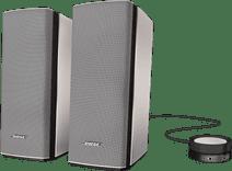 Bose Companion 20 PC-Lautsprecher