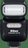 Nikon SB500 Speedlight Blitzgerät