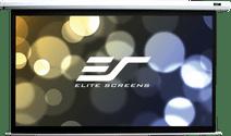 Elite Screens Electric84XH (16:9) 193 x 147
