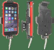 Brodit Telefonhalterung Apple iPhone SE 2/8/7/6/6s