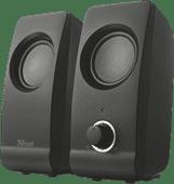 Trust Remo 2.0 PC-Lautsprecherset
