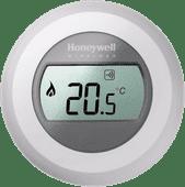 Honeywell Round Connected Modulation (verkabelt)