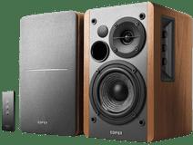 Edifier Studio R1280T 2.0 PC-Lautsprecher (pro Paar)