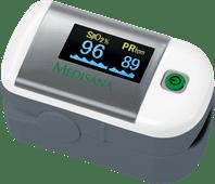 Medisana PM 100