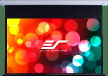 Elite Screens SK135XHW-E6 (16:9) 309 x 189