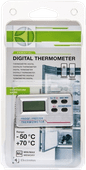Electrolux Digitalthermometer