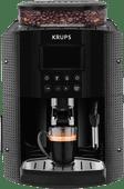 Krups EA8150 Schwarz