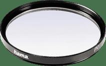 Hama UV-Filter 49mm