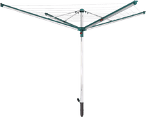 Leifheit Linomatic 600 Deluxe