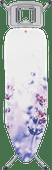 Brabantia Bügelbrett B 124 x 38 cm Lavender